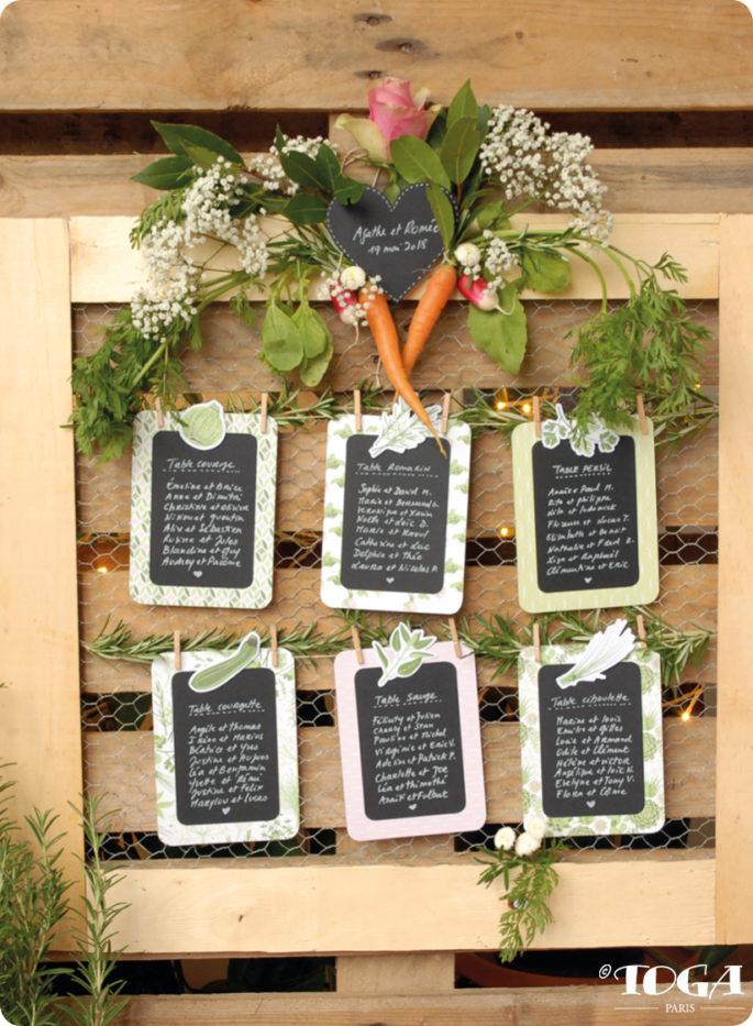 482_A1_diy-mariage-mon-plan-de-table-oh-my-green