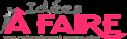 logo_idees_a_faire