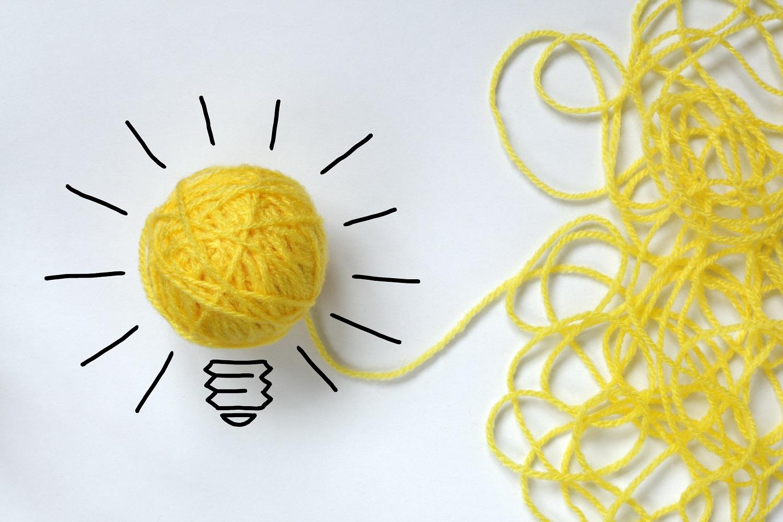 nos_tutoriels_idees_a_faire_1