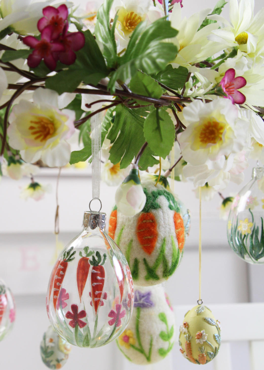 paques-oeuf-shabby-chic